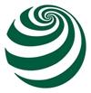 JFLC emblem / / / / / /