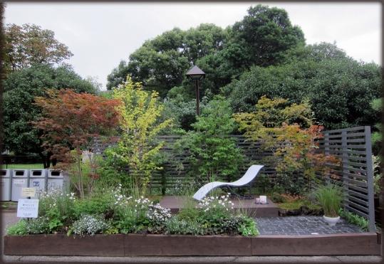 �昭和造園